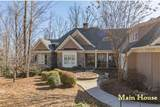 7396 Falcon Bluff Dr - Photo 135