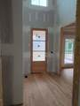 8953 Grey Reed Dr - Photo 2