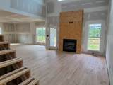 8953 Grey Reed Dr - Photo 5