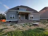 8953 Grey Reed Dr - Photo 9