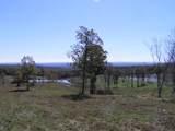 100 Raven Crest Trail Tr - Photo 8