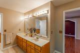 8706 Forest Hill Dr - Photo 15