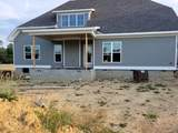 8953 Grey Reed Dr - Photo 13