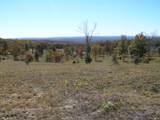 100 Raven Crest Trail Tr - Photo 5