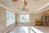8706 Forest Hill Dr - Photo 4