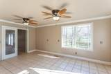 8706 Forest Hill Dr - Photo 5
