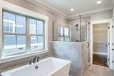 10629 Brownspring Dr - Photo 40