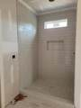 5007 Abigail Ln - Photo 14
