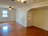 8706 Forest Hill Dr - Photo 14