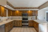 8706 Forest Hill Dr - Photo 8