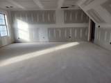 8929 Grey Reed Dr - Photo 21