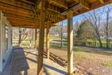 8706 Forest Hill Dr - Photo 13