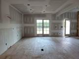 8929 Grey Reed Dr - Photo 24