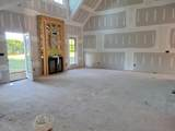 8929 Grey Reed Dr - Photo 25