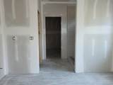 8929 Grey Reed Dr - Photo 17