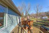 8706 Forest Hill Dr - Photo 11
