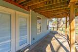 8706 Forest Hill Dr - Photo 9