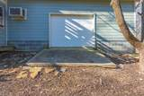 8706 Forest Hill Dr - Photo 10