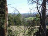 0 Ridge Rd - Photo 10