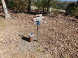 0 Ridge Rd - Photo 11