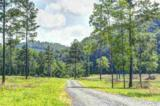 14.94ac River Rd - Photo 5