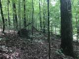 0 Fawn Dr - Photo 2