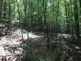 0 Fawn Dr - Photo 3