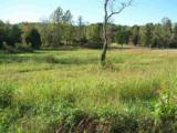 1394 Dry Fork Valley Rd - Photo 1