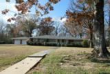 733 Graysville Rd - Photo 4