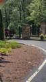 Highway 52, Lot 11 - Photo 2