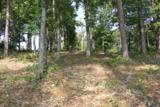Lot 20 Spring Crossing Dr - Photo 30