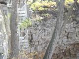1656 Raulston Falls Rd - Photo 17