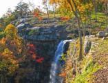 1656 Raulston Falls Rd - Photo 26