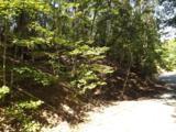 699-701 Rockview Dr - Photo 1