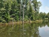 26 Two Lake Tr - Photo 3