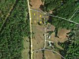 0 Hickory Hills Rd - Photo 10