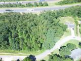0 Hickory Ridge Tr - Photo 3