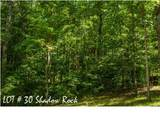30 Shadow Rock Dr - Photo 3