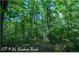 26 Shadow Rock Dr - Photo 4