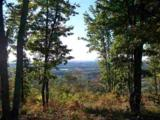 53 Acres Highlander Rd - Photo 2