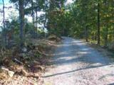 53 Acres Highlander Rd - Photo 4