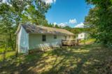 6704 Gamble Rd - Photo 31