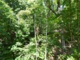 Lot 533 Rockview Dr - Photo 1