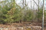 Lot 171 Dogwood Ct - Photo 1