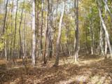 96 Acres Myers Loop Rd - Photo 15
