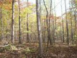96 Acres Myers Loop Rd - Photo 16
