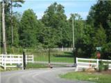 244 Roaring Creek Rd - Photo 16