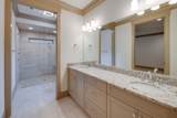 3620 Scarlet Maple Ct - Photo 12
