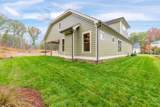 3620 Scarlet Maple Ct - Photo 16