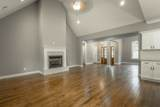 11934 Armstrong Rd - Photo 10